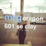 Portland_9