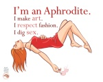 Aphrodite_8x10