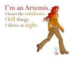 Artemis_8x10