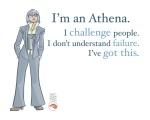 Athena_8x10